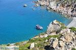Kastro | Skiathos Sporaden | De Griekse Gids foto 6 - Foto van De Griekse Gids