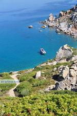 Kastro | Skiathos Sporaden | De Griekse Gids foto 8