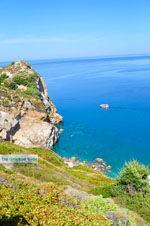 Kastro | Skiathos Sporaden | De Griekse Gids foto 16