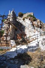 Kastro | Skiathos Sporaden | De Griekse Gids foto 26