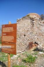Kastro | Skiathos Sporaden | De Griekse Gids foto 34