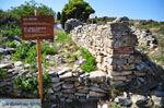Kastro | Skiathos Sporaden | De Griekse Gids foto 35