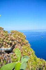 Kastro | Skiathos Sporaden | De Griekse Gids foto 48