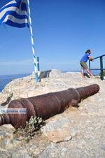 Kastro | Skiathos Sporaden | De Griekse Gids foto 54