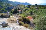 Kastro | Skiathos Sporaden | De Griekse Gids foto 56