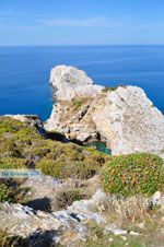 Kastro | Skiathos Sporaden | De Griekse Gids foto 57