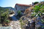 Kastro | Skiathos Sporaden | De Griekse Gids foto 61