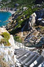 Kastro | Skiathos Sporaden | De Griekse Gids foto 62
