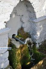 Klooster Kechria   Skiathos Sporaden   De Griekse Gids foto 3