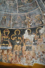 Klooster Kechria | Skiathos Sporaden | De Griekse Gids foto 7