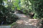 Wandelpaden bij Klooster Kechria | Skiathos Sporaden | De Griekse Gids foto 3