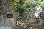 Wandelpaden bij Klooster Kechria   Skiathos Sporaden   De Griekse Gids foto 12