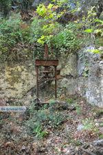 Wandelpaden bij Klooster Kechria | Skiathos Sporaden | De Griekse Gids foto 14