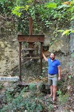 Wandelpaden bij Klooster Kechria   Skiathos Sporaden   De Griekse Gids foto 16