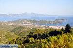 Panoramafoto Skiathos stad | Skiathos Sporaden | De Griekse Gids foto 2 - Foto van De Griekse Gids