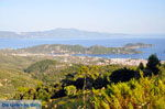Panoramafoto Skiathos stad | Skiathos Sporaden | De Griekse Gids foto 2