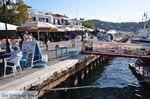 Skiathos stad | Skiathos Sporaden | De Griekse Gids foto 55 - Foto van De Griekse Gids