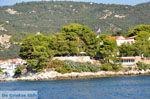 Skiathos stad | Skiathos Sporaden | De Griekse Gids foto 66