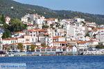 Skiathos stad | Skiathos Sporaden | De Griekse Gids foto 67