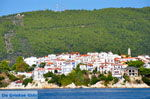 Skiathos stad | Skiathos Sporaden | De Griekse Gids foto 69