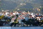 Skiathos stad | Skiathos Sporaden | De Griekse Gids foto 72