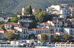 Skiathos stad | Skiathos Sporaden | De Griekse Gids foto 75