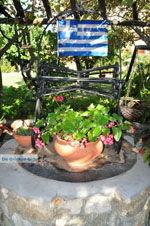 Maniatis Garden Achladies | Skiathos Sporaden | De Griekse Gids foto 12 - Foto van De Griekse Gids