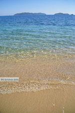 Achladies | Skiathos Sporaden | De Griekse Gids foto 23