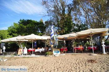 Troulos beach   Skiathos Sporaden   De Griekse Gids foto 16 - Foto van De Griekse Gids