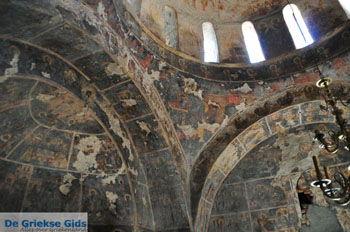 Klooster Kechria | Skiathos Sporaden | De Griekse Gids foto 10 - Foto van De Griekse Gids